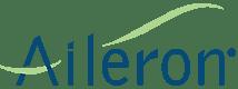 Aileron Logo